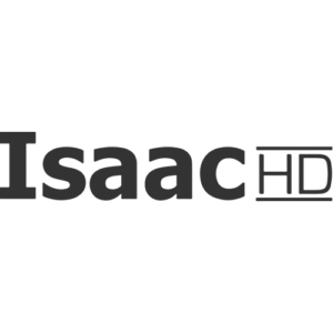 Isaac HD by Zaxis